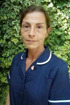 Anne Jones - http://www.senlacvets.co.uk/customise/upload/pictures/87_a_small.jpg